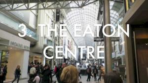 Eaton Centre