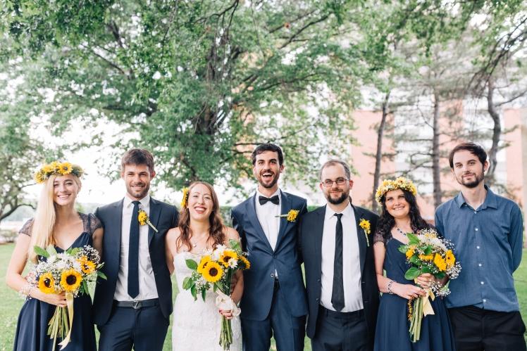 wogan_wedding-1027