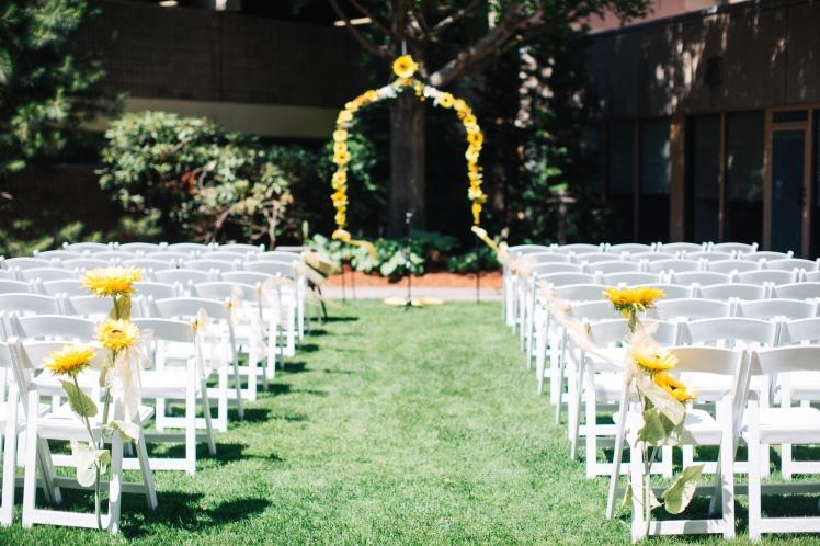 wogan_wedding-106