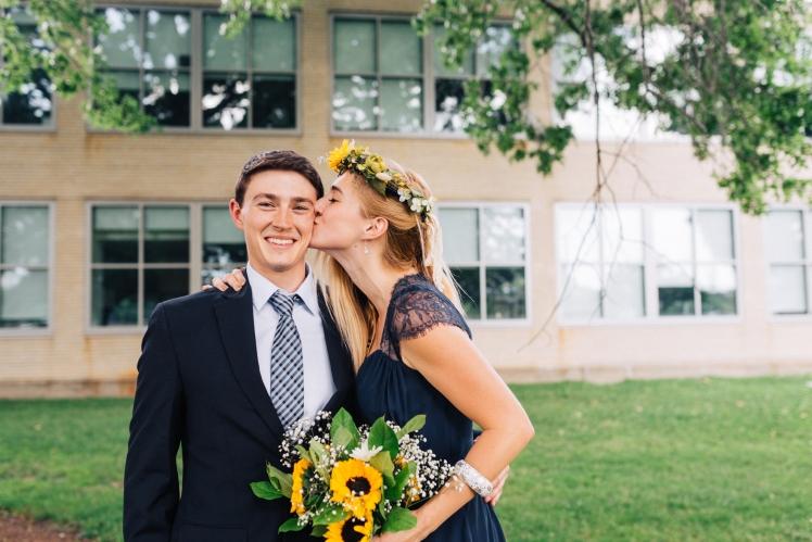 wogan_wedding-1063