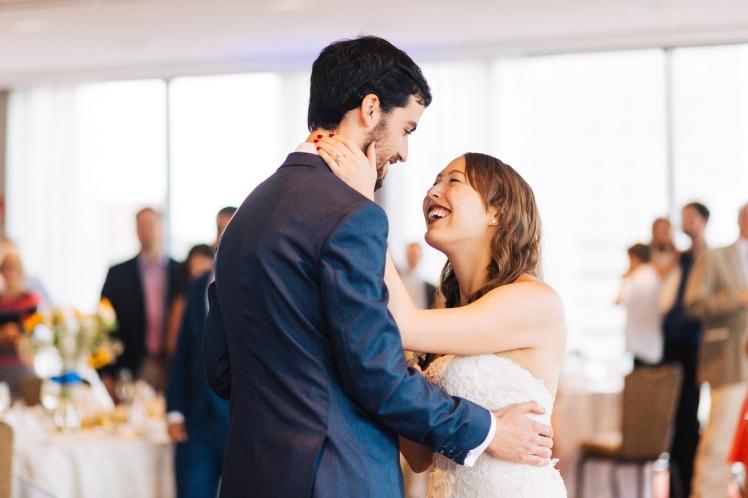wogan_wedding-1206