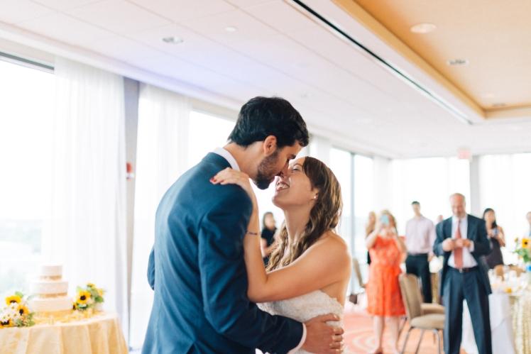 wogan_wedding-1213