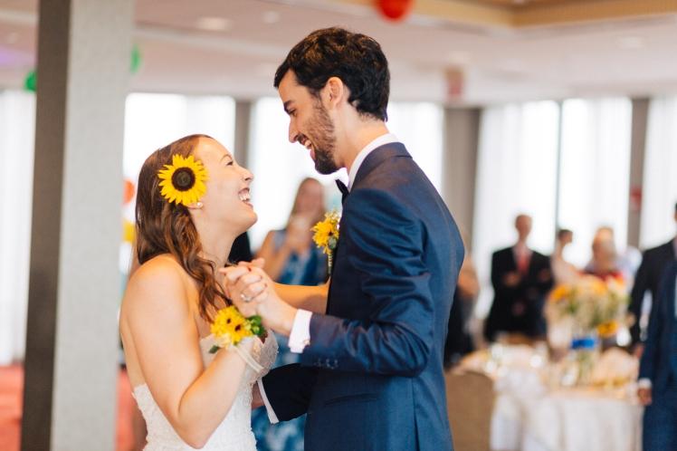 wogan_wedding-1215