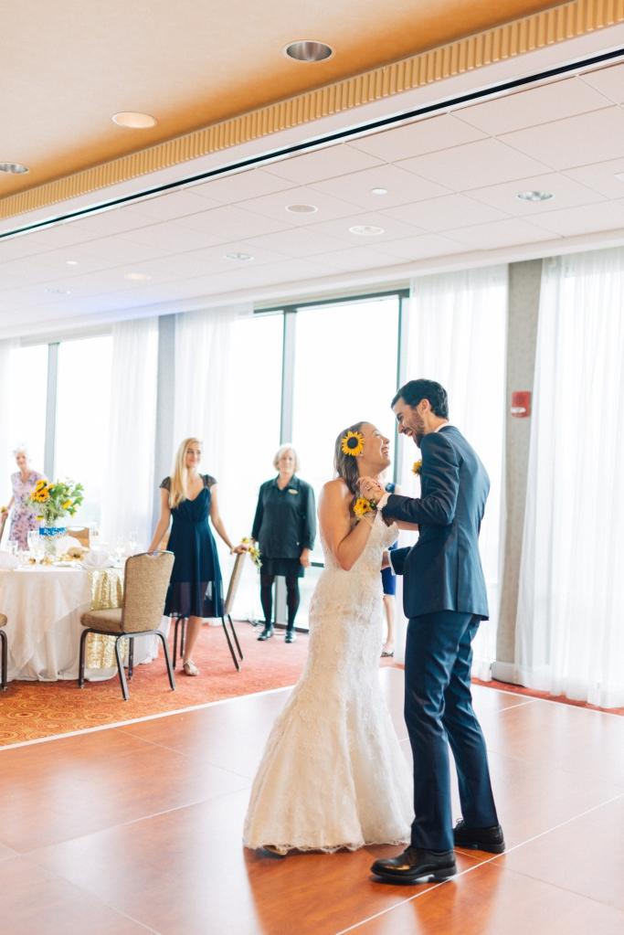 wogan_wedding-1218