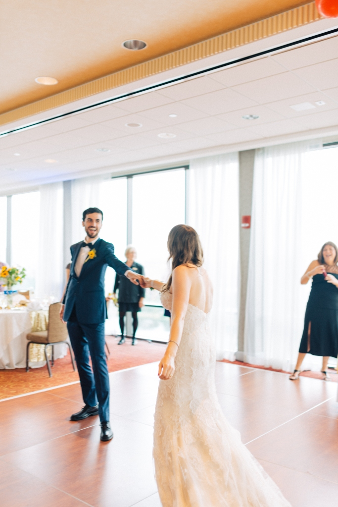 wogan_wedding-1221