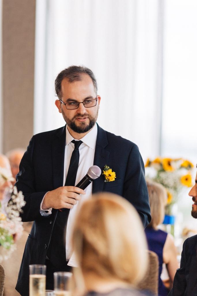 wogan_wedding-1426