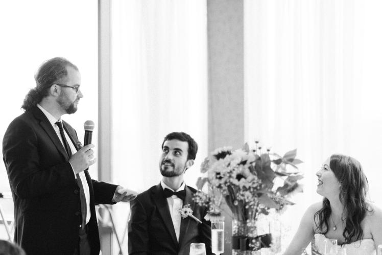 wogan_wedding-1427