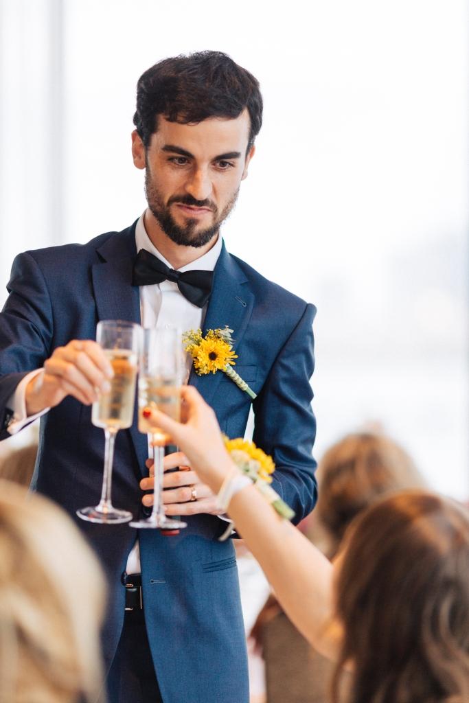 wogan_wedding-1522