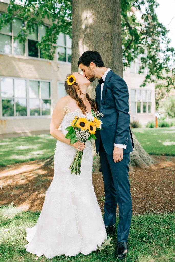 wogan_wedding-192