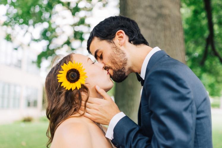 miranda and davids wedding