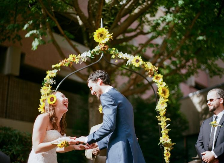 wogan_wedding-2640