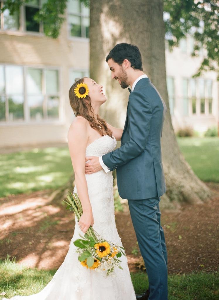 wogan_wedding-2658