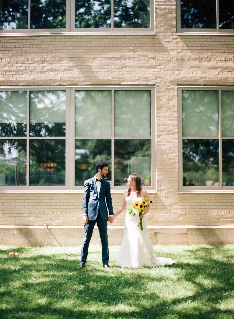 wogan_wedding-2679