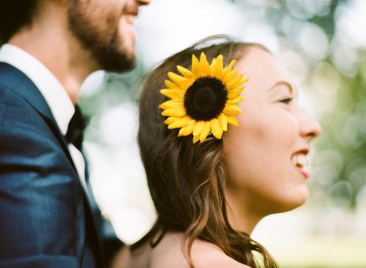wogan_wedding-2685