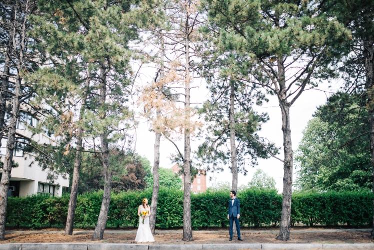 wogan_wedding-277