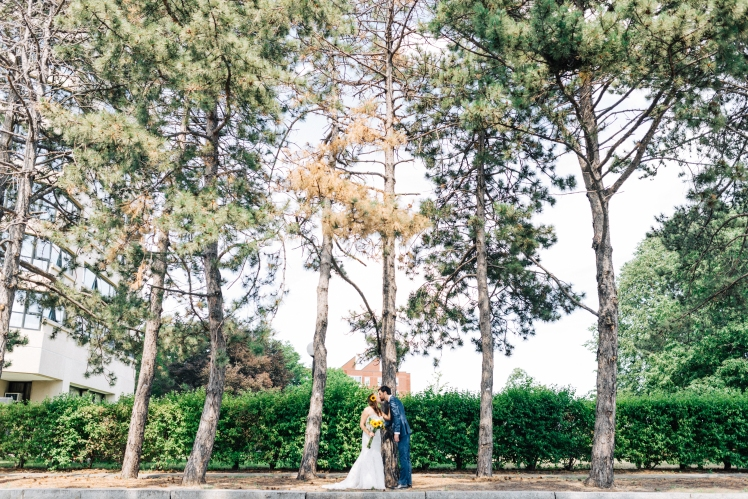 wogan_wedding-311