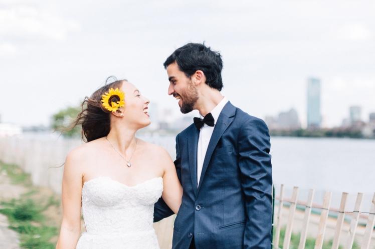 wogan_wedding-320