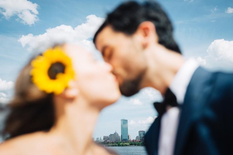 wogan_wedding-335