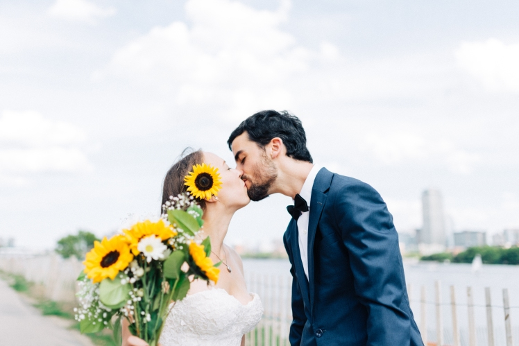 wogan_wedding-378
