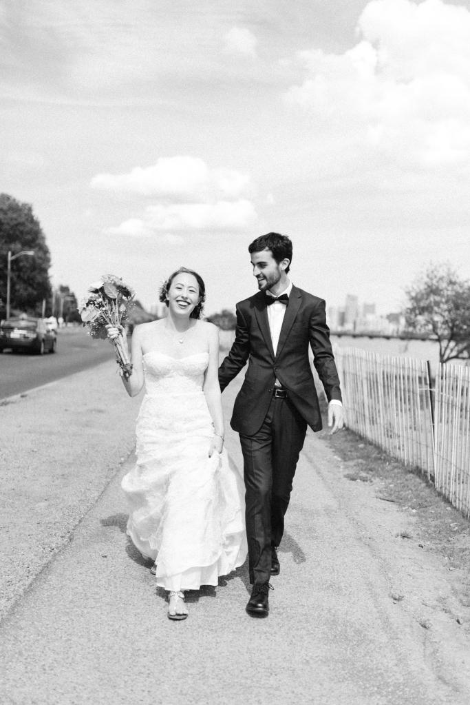 wogan_wedding-399