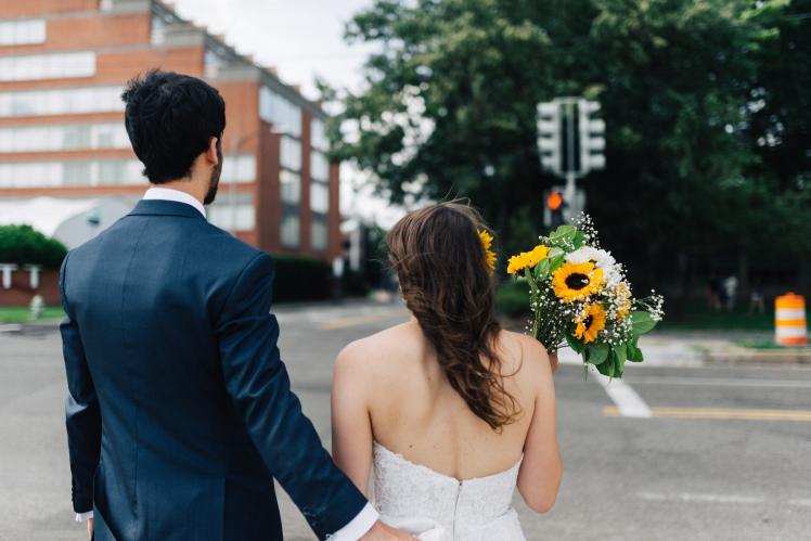 wogan_wedding-410