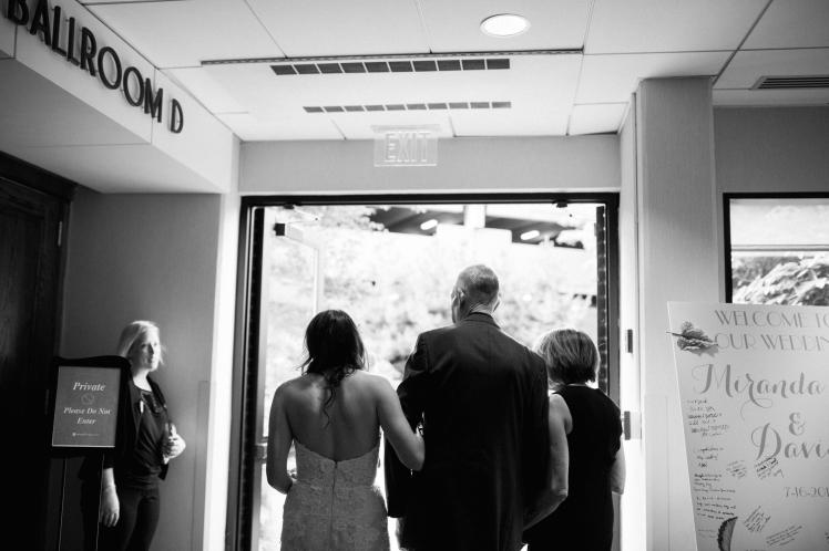 wogan_wedding-511