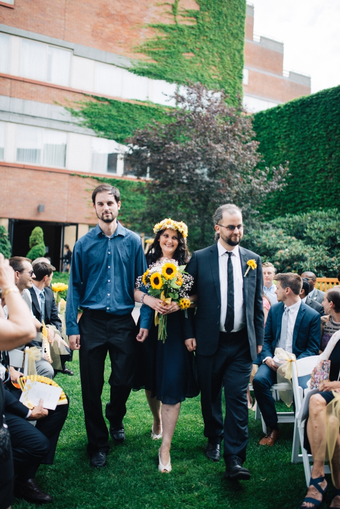wogan_wedding-515
