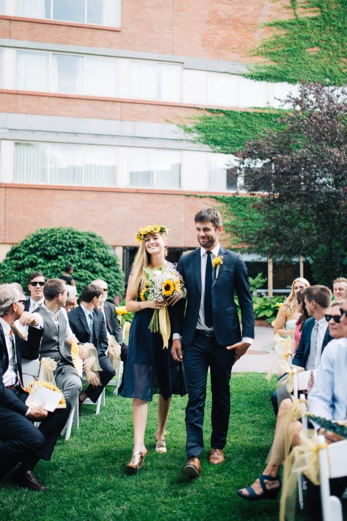 wogan_wedding-521