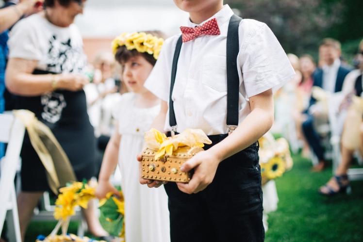 wogan_wedding-536