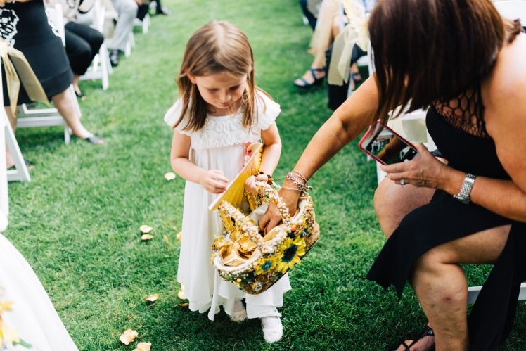wogan_wedding-542