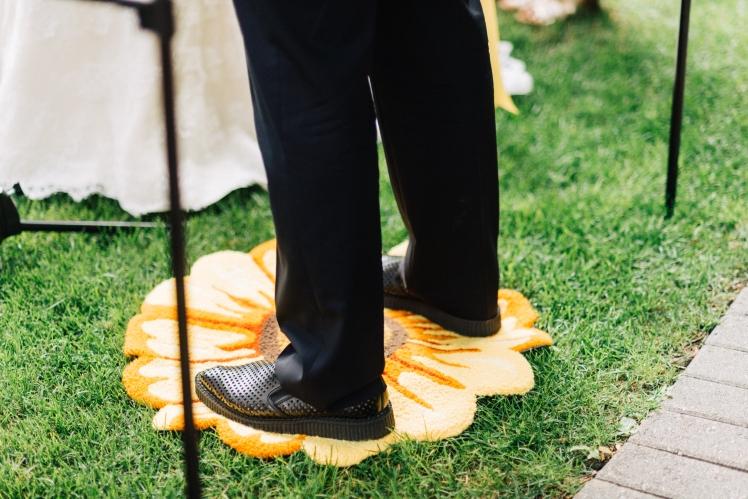 wogan_wedding-612