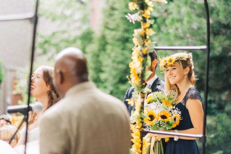 wogan_wedding-615