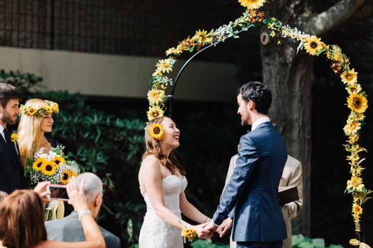 wogan_wedding-647