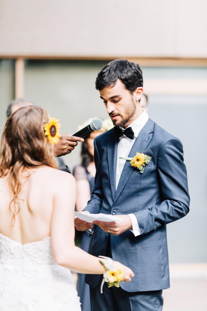 wogan_wedding-676