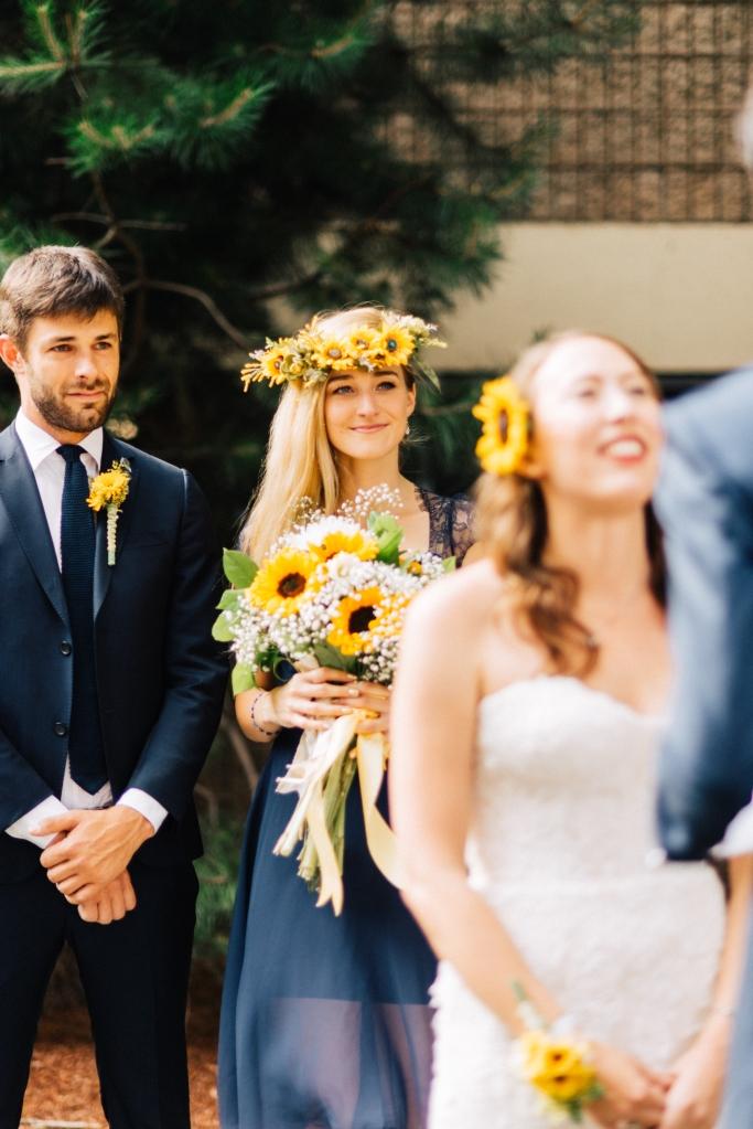 wogan_wedding-689