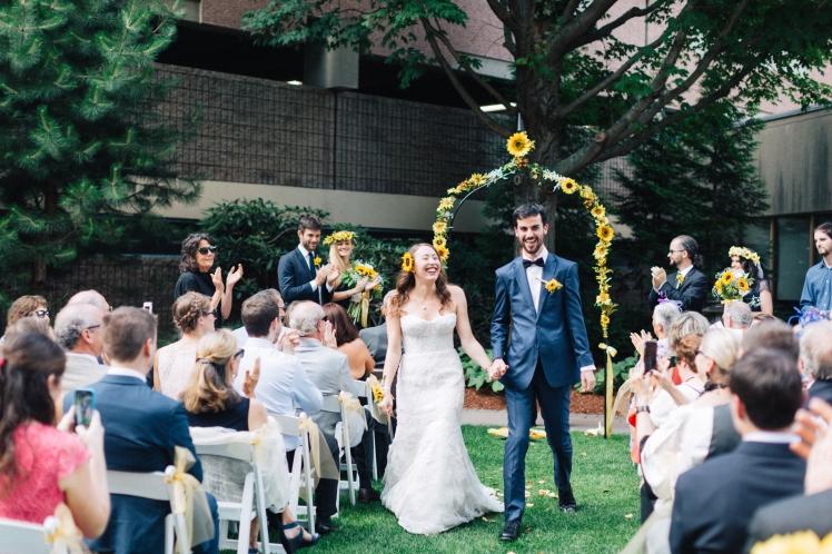wogan_wedding-751