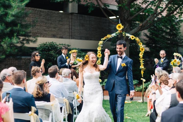 wogan_wedding-752