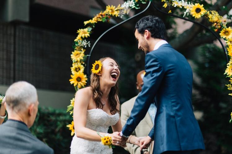 wogan_wedding-753