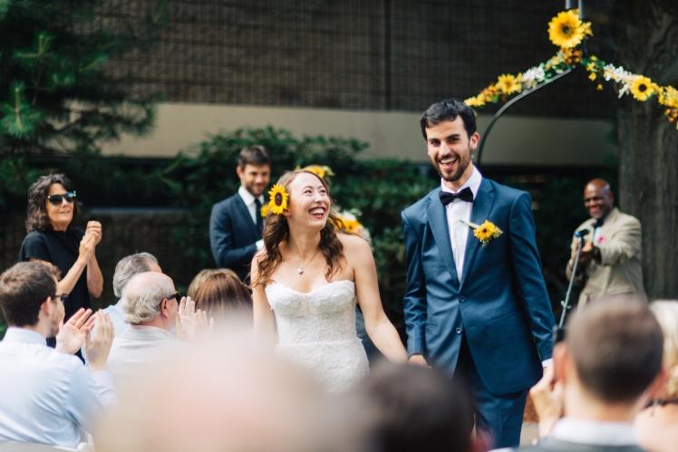 wogan_wedding-768