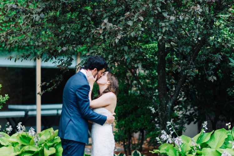 wogan_wedding-780