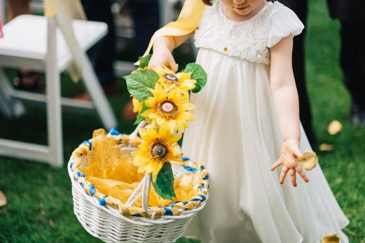 wogan_wedding-801