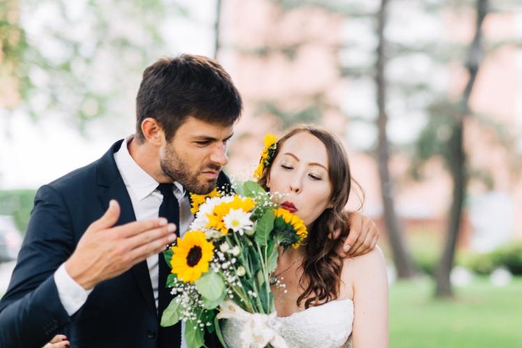 wogan_wedding-881