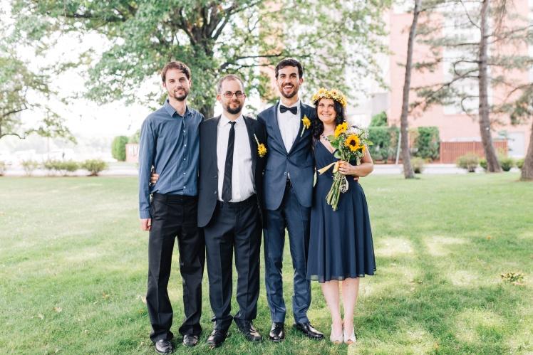 wogan_wedding-970