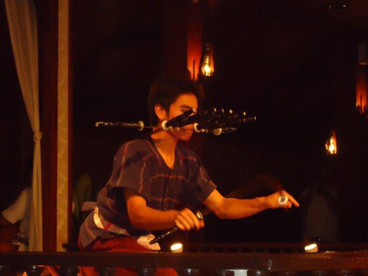 chiang-mai-2