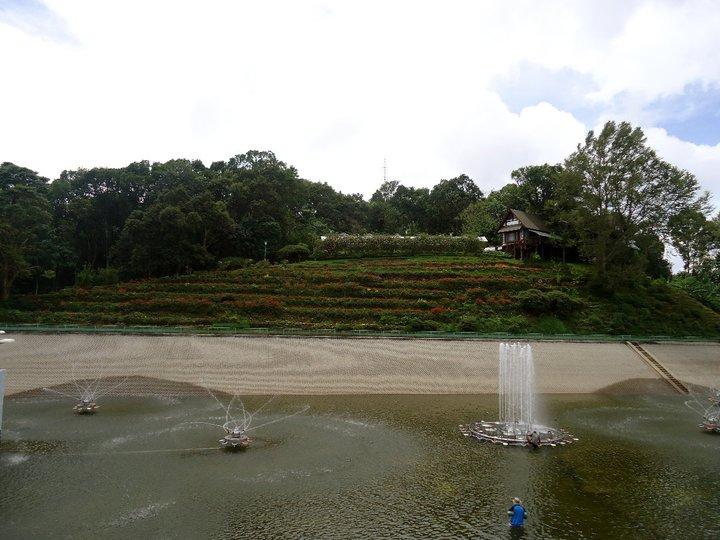chiang-mai-phuping-palace-2
