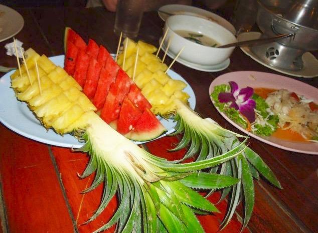koh-chang-thailand