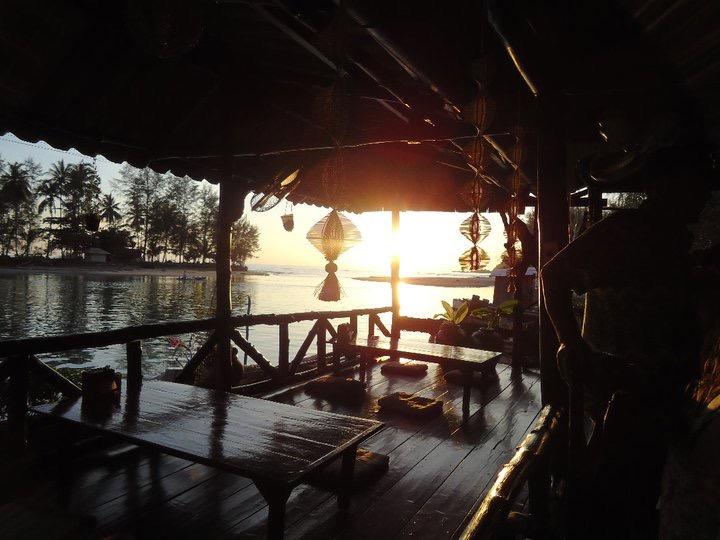 thailand-koh-chang