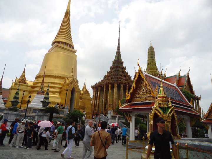 thailand-temples