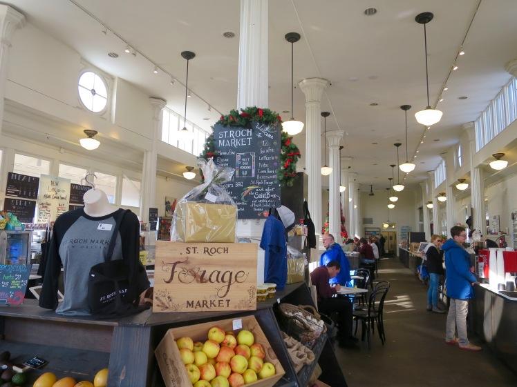 st roch's market new orleans