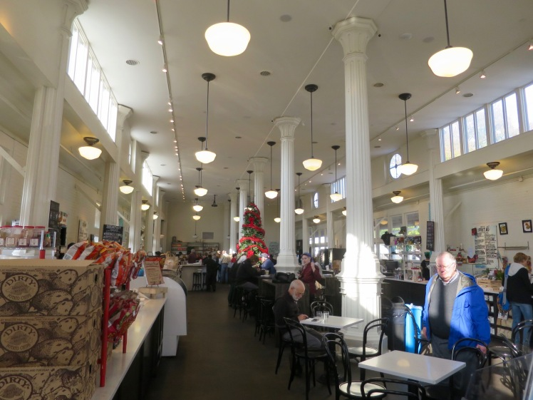 st roch's market new orleans